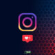 20,000 Likes Instagram